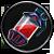 Flash Portal Grenade Task Icon