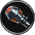 Mad Tech Grenade Task Icon