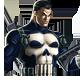 Punisher Icon Large 1