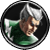 Quicksilver Task Icon