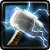 Thor-Summon Thunder