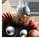 Thor Icon Large 4