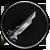 Werdende Klinge Task Icon