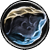 Kalteisen Task Icon
