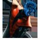 Nightcrawler Icon Large 1
