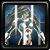 Omega-Sentinel-BR4