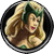 Enchantress Task Icon