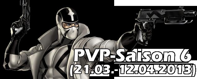 PVP-Saison 6 Banner