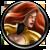 Phoenix 3 Task Icon