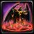 Satana-Enthralled Guardian