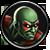 Drax 1 Task Icon