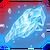 Infinite Ice of Jotunheim