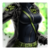 Uniform Tactician 6 Female