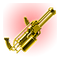 Gold-Batstone 2.357 Minigun