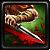 Kraven the Hunter-I am the Hunter