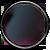 Staubwirbel Task Icon