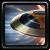 Taskmaster-Schussdeckung