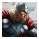 Thor Icon Large 1