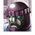 Dekan-Sentinel Icon