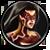 Spider-Woman 2 Task Icon