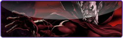 Daily Mission - Mephisto