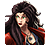 Scarlet Witch 2 Icon