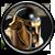 Ares 1 Task Icon