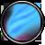 Arktissturm Task Icon