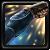 Captain Steve Rogers-Leading Strike 1