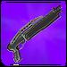 M616 Combat Shotgun