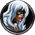 Black Cat 1 Task Icon