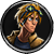 Chase Stein 1 Task Icon