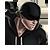 Daredevil Icon 3