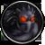 Blackheart Task Icon