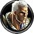 Cable 1 Task Icon