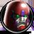 M-Sentinel Task Icon
