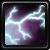 Doctor Doom-Arc Lightning