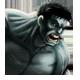 Hulk Icon Large 4