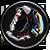 Legions-Transponder Task Icon