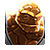 Thing Icon 2