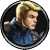 Captain America Roger Task Icon