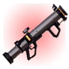 Flare Launcher