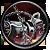 Zyklonschmettern Task Icon