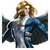 Angel PVP Reward Icon