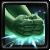 Hulk-Hulk Smash