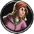 Molly Hayes 1 Task Icon