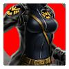 Uniform Scrapper 5 Female