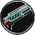 Legion Particle Accelerator Task Icon