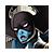 Proxima Midnight Icon