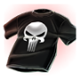Punisher-T-Shirt